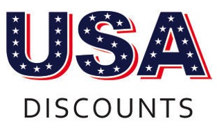 USA Discount Codes